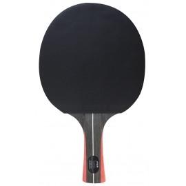 Stiga SPICA - Tischtennisschläger