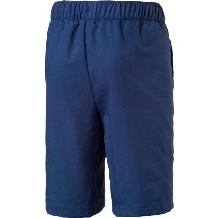 Boys' shorts - Puma HERO WOVEN - 3