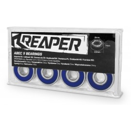 Reaper ABEC9 - Резервен комплект лагери