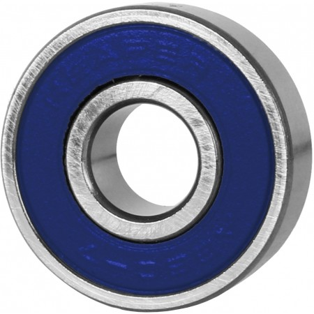 Replacement bearings set - Reaper ABEC9 - 3