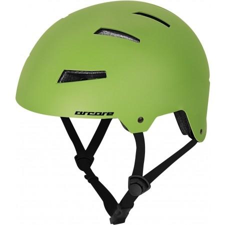 Cyklistická přilba - Arcore KING - 1
