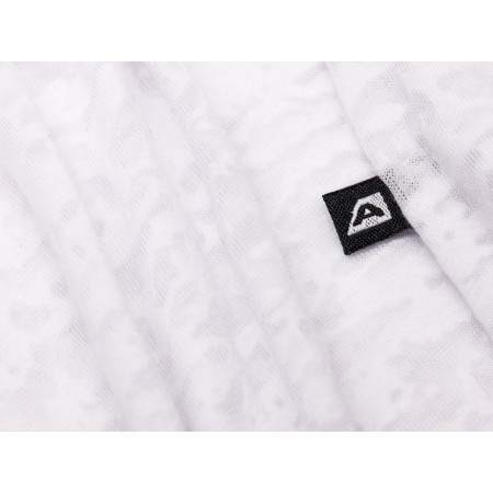 Tricou de damă - Alpine Pro ZLOMA - 5