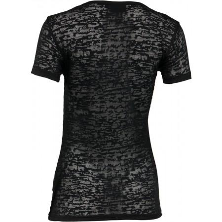 Tricou de damă - Alpine Pro ZLOMA - 7