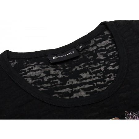 Tricou de damă - Alpine Pro ZLOMA - 8