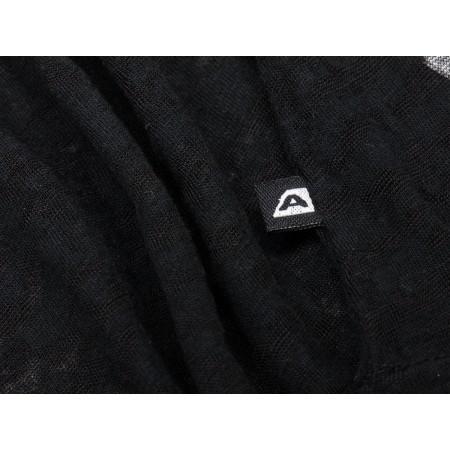 Tricou de damă - Alpine Pro ZLOMA - 10