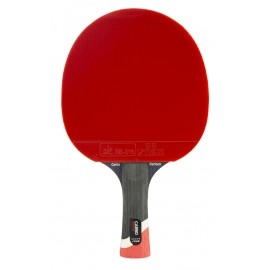Stiga CARBO PERFORM - Table tennis bat