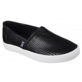 Skechers B-LOVED - Dámska obuv 9c5fa45a7f8