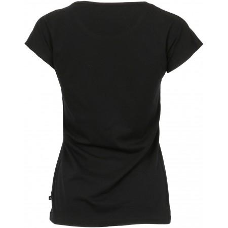 Tricou de damă - Alpine Pro ARMANA 2 - 4