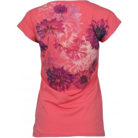 Tricou de damă - Alpine Pro ARMANA 2 - 6