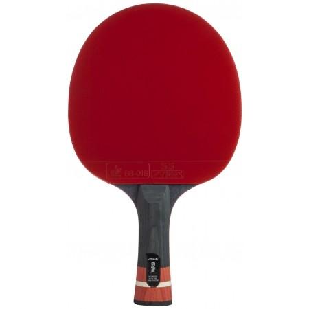Pálka na stolní tenis - Stiga FACER - 1