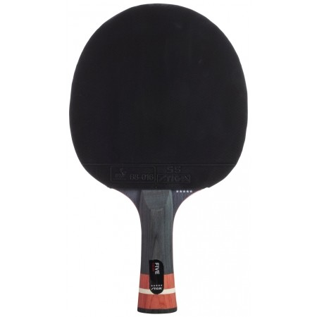 Pálka na stolní tenis - Stiga FACER - 2