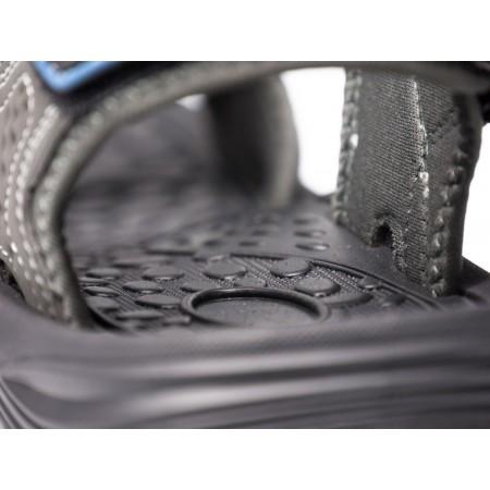 1d898ce957 Pánska letná obuv - ALPINE PRO ANDER - 7