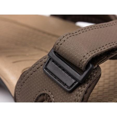 Pánská letní obuv - ALPINE PRO HANOS - 7