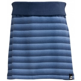 Alpine Pro ODO 2 - Children's skirt