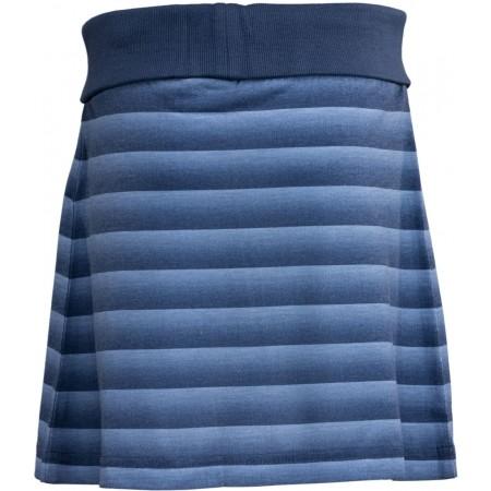 Dětská sukně - ALPINE PRO ODO 2 - 2