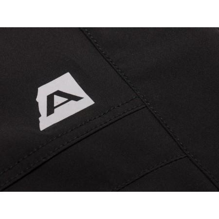 Șort bărbați - Alpine Pro KALIL - 6