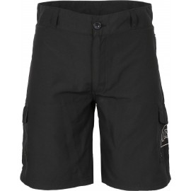 Alpine Pro ELDAD - Men's shorts