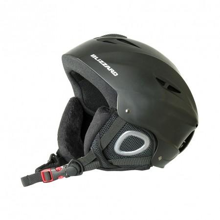 Pilot Carbon- Lyžařská helma - Blizzard Pilot Carbon 20289b5566c