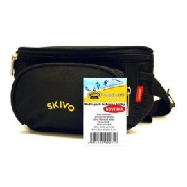 Skivo Nordic ski set - Set of waxes Skivo