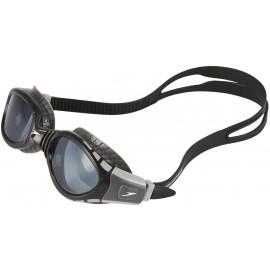 Speedo FUTURA BIOFUSE FLEXISEAL - Plavecké brýle