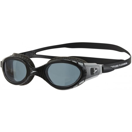 Plavecké okuliare - Speedo FUTURA BIOFUSE FLEXISEAL - 2