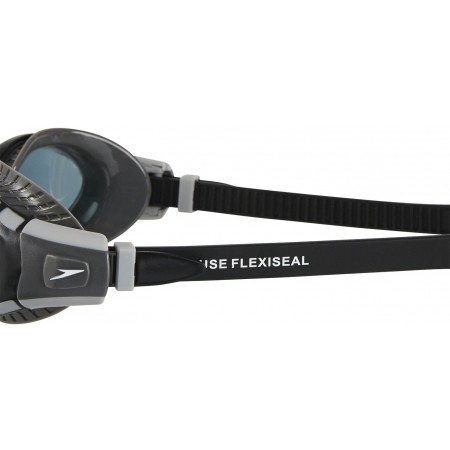 Plavecké okuliare - Speedo FUTURA BIOFUSE FLEXISEAL - 4