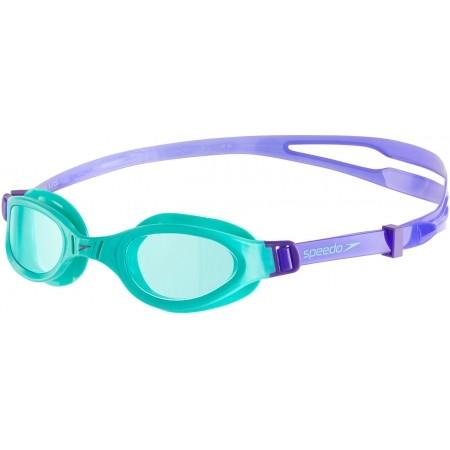 Speedo FUTURA PLUS JUNIOR - Ochelari de înot copii