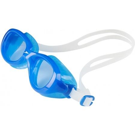 Детски очила за плуване - Speedo FUTURA CLASSIC JUNIOR - 1