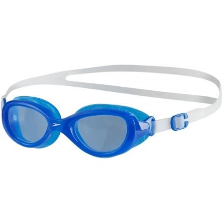 Детски очила за плуване - Speedo FUTURA CLASSIC JUNIOR - 2