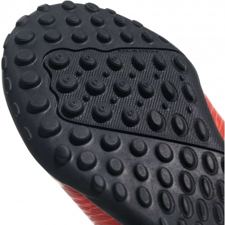 Încălțăminte turf copii - adidas NEMEZIZ TANGO 17.4 TF J - 4