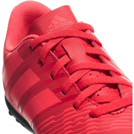 Dětské turfy - adidas NEMEZIZ TANGO 17.4 TF J - 6