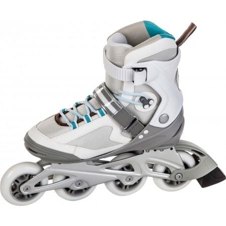 Fitness inline korčule - Zealot MANDY - 4