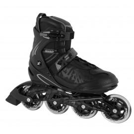 Zealot CRUISER - Fitness inline skates