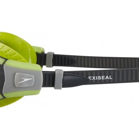 Очила за плуване - Speedo FUTURA BIOFUSE FLEXISEAL - 4