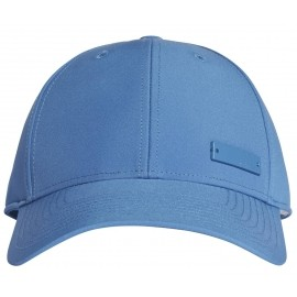 adidas 6PANEL CLASIC CAP LIGHTWEIGHT METAL - Baseball cap