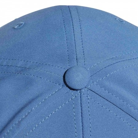 Kšiltovka - adidas 6PANEL CLASIC CAP LIGHTWEIGHT METAL - 4