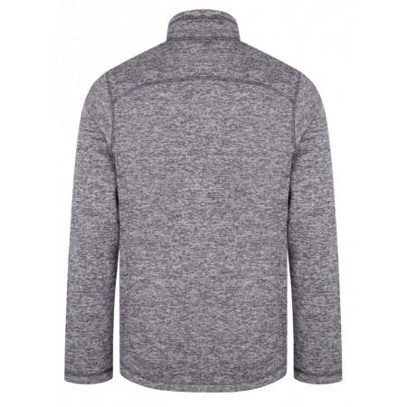 Men's sweater - Loap GAVINO - 2
