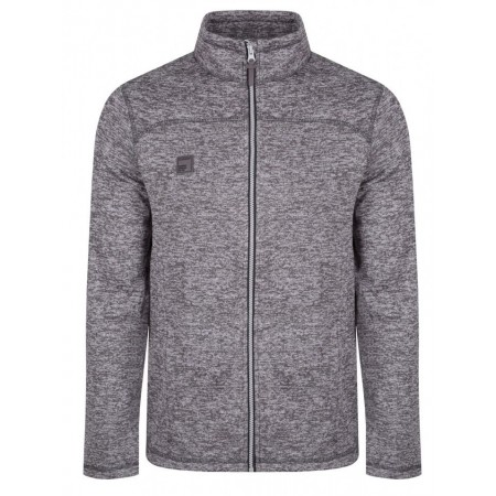 Men's sweater - Loap GAVINO - 1