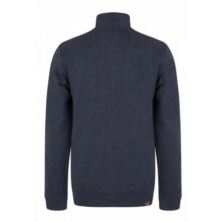 Men's sweatshirt - Loap DAITARE - 2