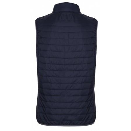 Men's vest - Loap IDRIS - 2