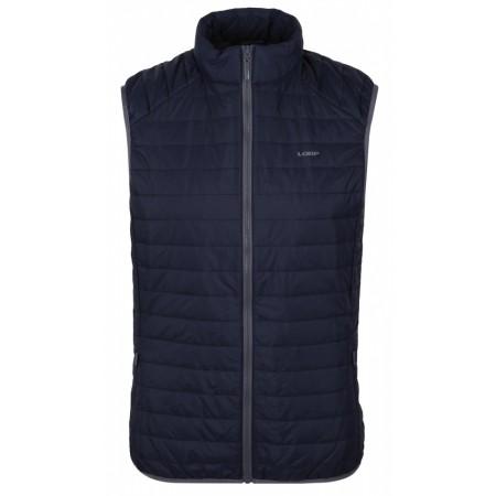 Men's vest - Loap IDRIS - 1