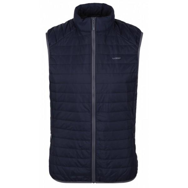Loap IDRIS - Pánska vesta