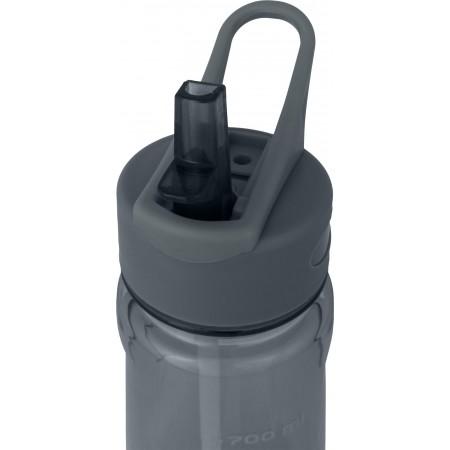 Tritan bottle - Crossroad TAY 800 - 3