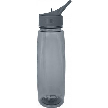 Tritan bottle - Crossroad TAY 800 - 1