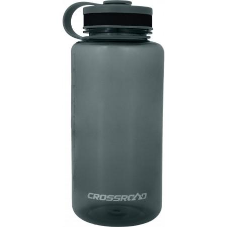 Tritan bottle - Crossroad TEO 1000 - 1 5f3f26736f5
