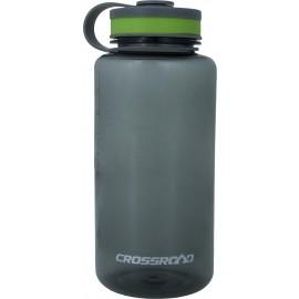 Crossroad TEO 1000 - Tritan-Trinkflasche