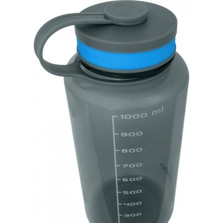 Tritanová fľaša - Crossroad TEO 1000 - 2