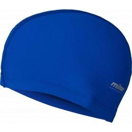 Miton FROS - Swimming cap