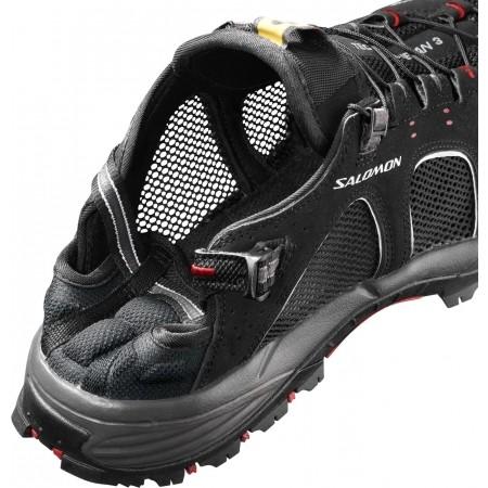 TECHAMPHIBIAN 3 - Men's sandals - Salomon TECHAMPHIBIAN 3 - 4