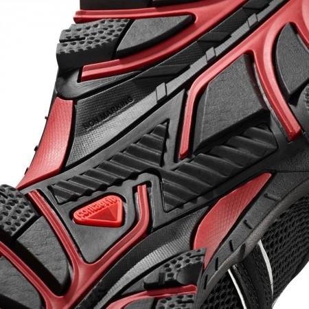 TECHAMPHIBIAN 3 - Men's sandals - Salomon TECHAMPHIBIAN 3 - 6